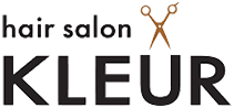hair salon KLEUR